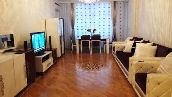 3-х комнатная с газом и купчий