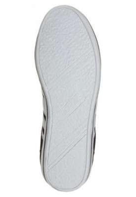 Спортивная обувь, тм Boras, на 46 размер в Новосибирске Фото 3