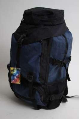 Рюкзак городской туристический