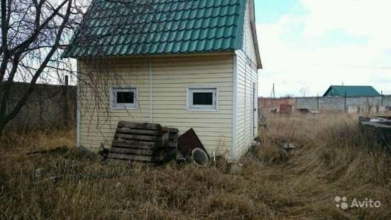 Участок 20 сот. (ИЖС) в Барнауле Фото 2