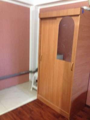 Квартира в центре Сочи Фото 2