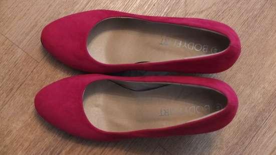 Туфли новые, р.41
