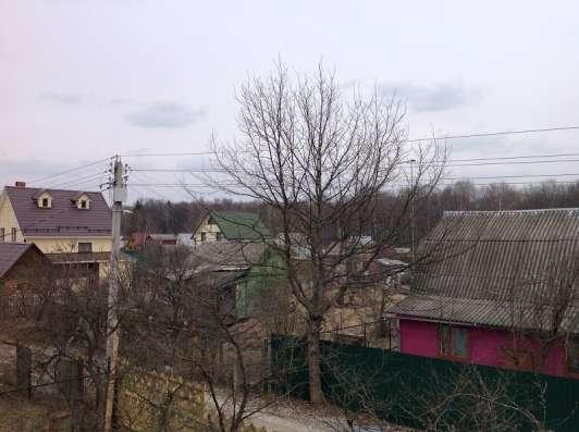 Продам зимнюю дачу 130 кв. м. в Чеховском районе д. Чепелёво