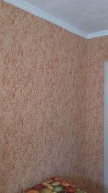 В Кропоткине по ул. Красной 2-комн. квартира 50 кв.м. 5/5 в Краснодаре Фото 4