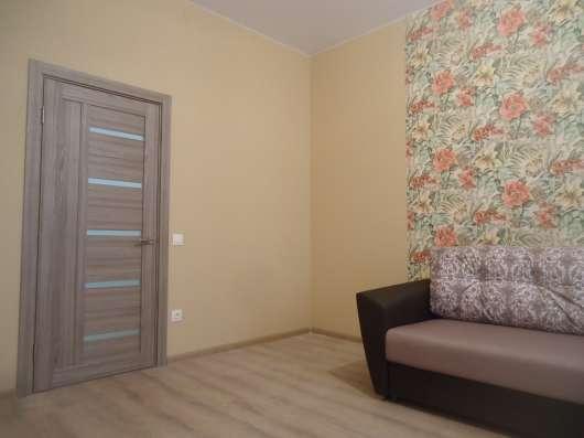 Ремонт квартир и ванных комнат в Дмитрове Фото 1