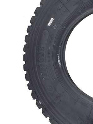 Продам грузовые шины 10.00R20 HS 918+ в Чите Фото 1
