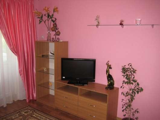 Квартира посуточно Люкс с Wi-Fi и документами в г. Кировоград Фото 3