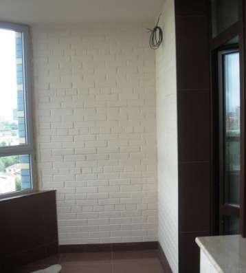 Балкон, лоджия на 5+!