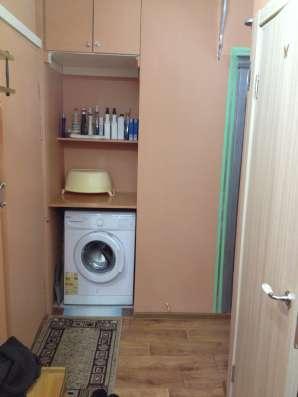 Комната в двушке в Москве Фото 3
