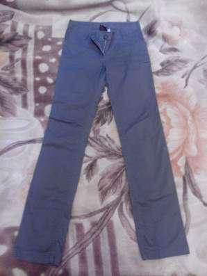 Продаю платье, юбку и джинсы в Москве Фото 1