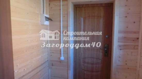 Продажа дач в Калужской области в Москве Фото 1