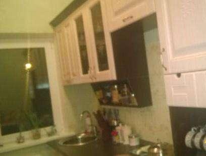 УСПЕХ-Недвижимость Продается часть дома Раменский район д.Хрипань в Раменское Фото 2