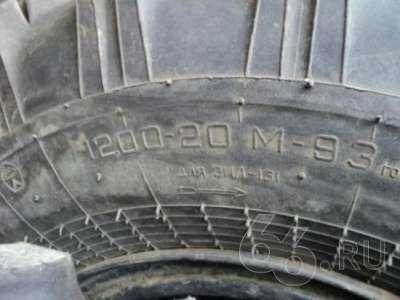 колеса ЗИЛ 131