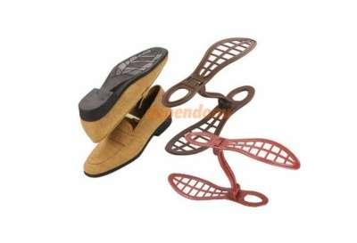 Органайзер для обуви