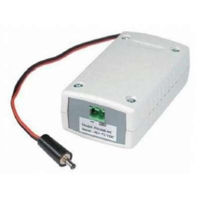 Адаптер/преобразователь NSGate PS1048-DC
