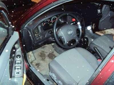 автомобиль Hyundai Elantra, цена 270 000 руб.,в Нижнем Новгороде Фото 1