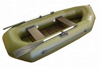 """Лодки ПВХ  """"БАЙКАЛ"""",""""НЕВА"""