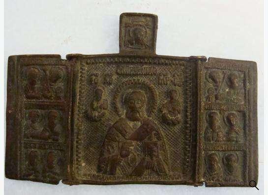 Продам антиквариат,монеты, иконы в брянске,