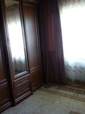 Дом в Москве Фото 2