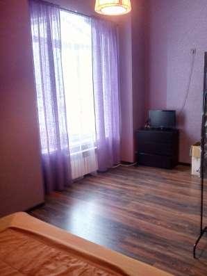 Продам коттедж с мебелью
