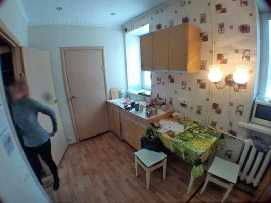 Продам 1-к квартиру собственик в Омске Фото 5