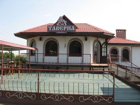 Продам частную базу отдыха, черное море в г. Харьков Фото 1