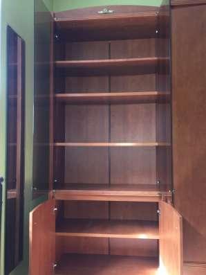 Продам мебель в комнату для подростка в Москве Фото 1