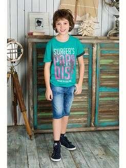 Одежда для мальчиков размеры 134-164