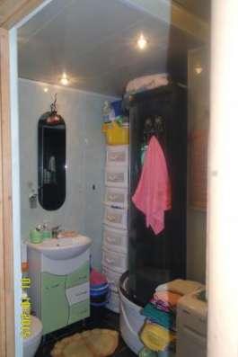 Меняю 4-х комнатную квартиру на дом в Оренбурге Фото 1