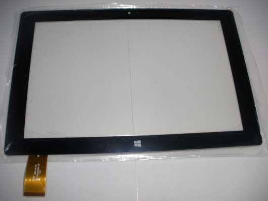 Тачскрин для планшета Irbis TW31