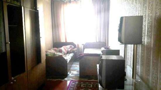 3-х комнатная на 8 км