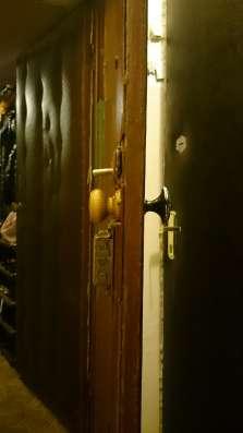Вскрытие замков двери Железнодорожный Павлино Ольгино Реутов Фото 1