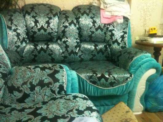Мягкая мебель в Анапе Фото 2