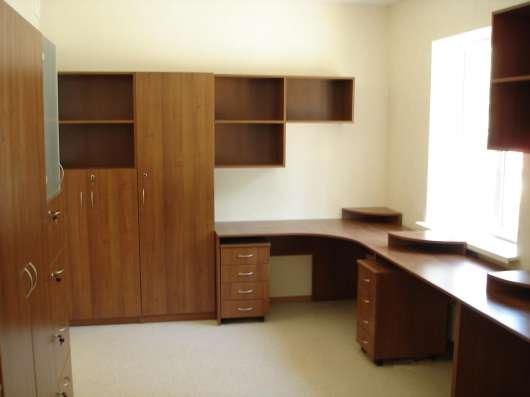 Мебель на заказ в г. Slobozia Фото 1