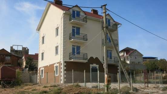 Гостиница в Севастополе, 340 м²,16 номеров