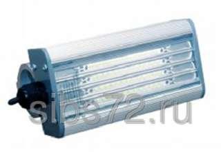 Светодиодные светильник взрывозащищенные в г. Урай Фото 2