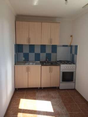Обмен жилого дома на Прадо, Лексус, Джип или квартиру городе в г. Атырау Фото 5