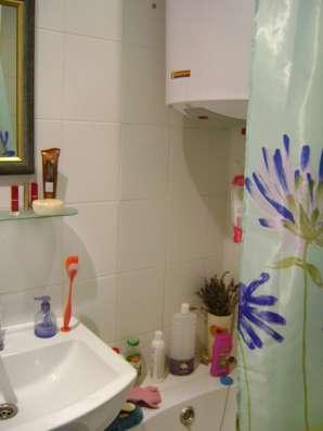 Продам 1 комнатную на Г. Бреста в г. Севастополь Фото 3