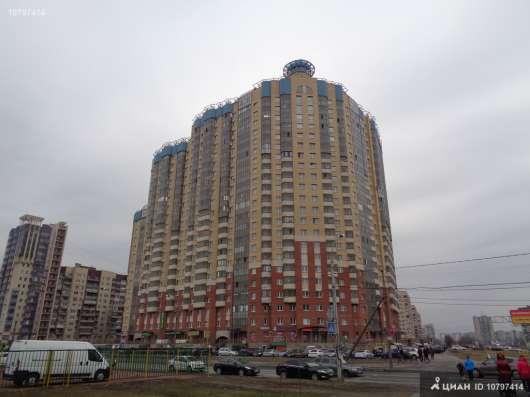 Продажа 3-комнатной квартиры, Латышских Стрелков, 1