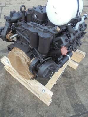 Продам Двигатель Камаз Евро 0, 7403, 260л/с в Москве Фото 3