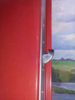Входная металлическая дверь DALOC модель TOREBODA Швеция в Сергиевом Посаде Фото 2