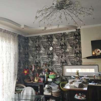 Продаю дом в Сочи на Соболевке