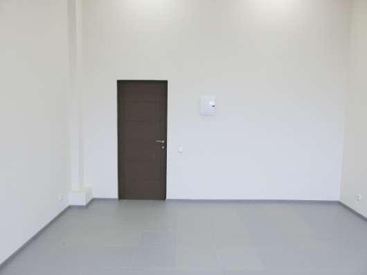 Сдам помещение в аренду в центре Щёлково за 750 руб. кв. м