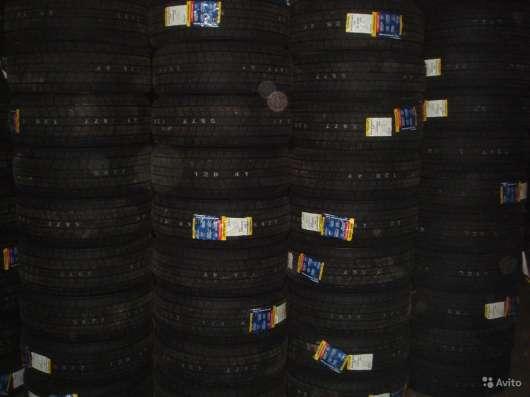 Новые японские Dunlop 215/65 R16 Winter Maxx SJ8 в Москве Фото 1