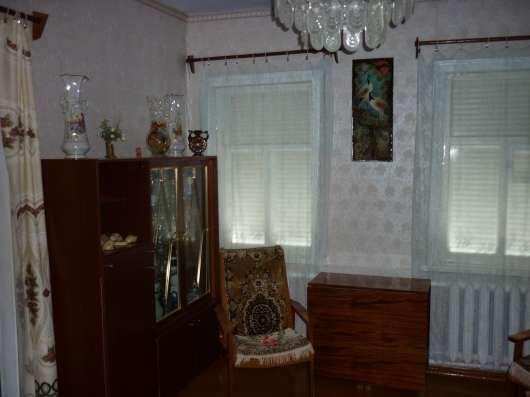 Дом 108 м2 со в/у СЖМ в Таганроге Фото 4
