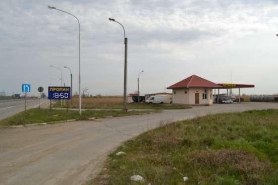 Продаю готовый бизнес в Краснодаре Фото 2