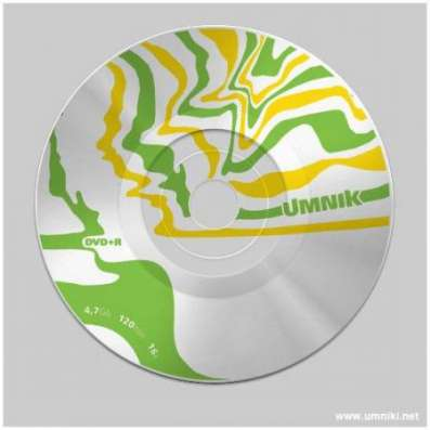 Предлагаем диски CD-R и DVD-+R Printable, Blu- Ray,DVD +R 9.4GB,DVD+R 8.5GB,BD-R 25GB,4,7 GB от завода-производителя