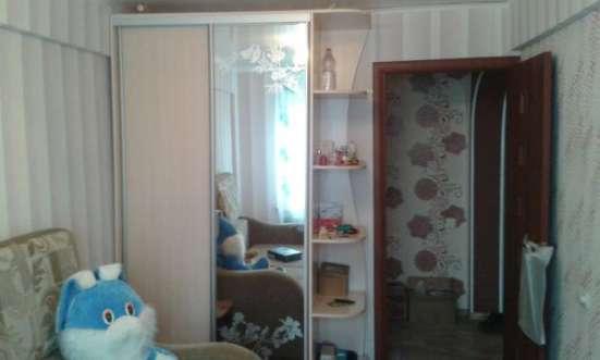 Меняю 3-х комн квартиру в Рубцовске на 2-х комн в Барнауле