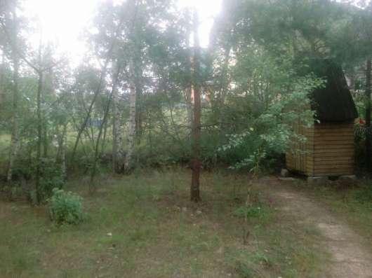 Продаю две дачи в Москве Фото 1