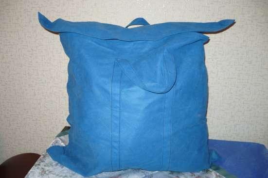 Инфракрасное одеяло для похудения и здоровья. Домашняя сауна